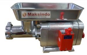 mesin giling daging taiwan