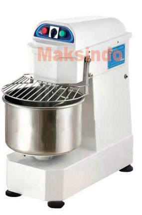 mesin mixer spiral bagus murah