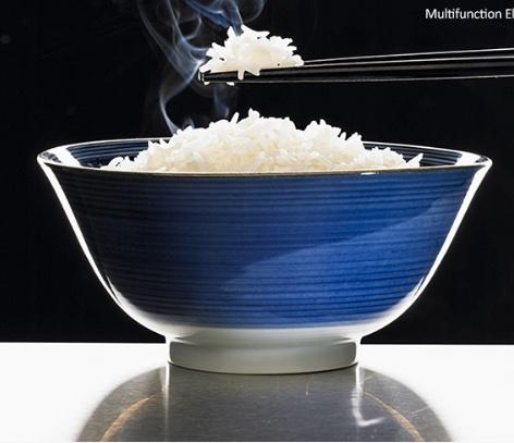 toko-mesin-rice-cooker-besar