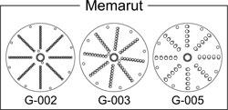 Mesin-Perajang-Berbagai-Bentuk-6-maksindo