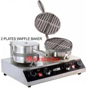 Mesin-Waffle-Iron-3-285x300