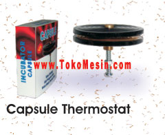 capsul-thermostat