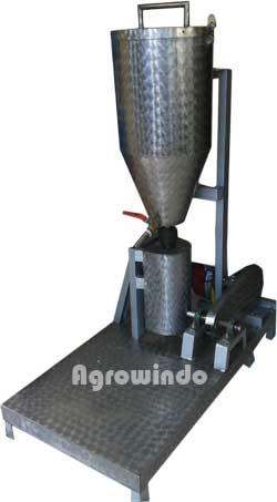 jual-mesin-blender-buah-agrowindo-jual-mesin-blender-terbaru