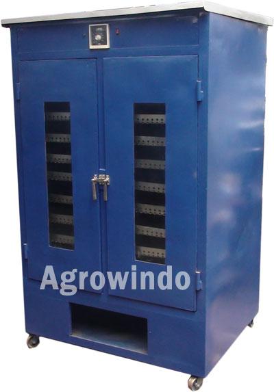 mesin-oven-pengering-plat-20-rak-new2011-agrowindo