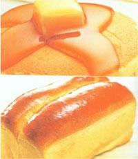 mesin-proofer-roti-maksindo-chilling-roti produk