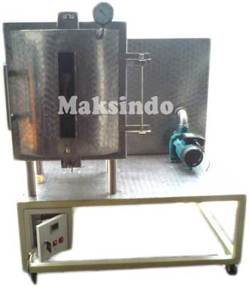 mesin-vacuum-drying-pengering-vakum-2