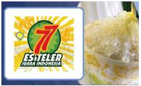 pengguna-es-serut-power-ice-slicer-tokomesin
