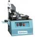 Mesin Pad Printing Kode Kedaluwarsa (Coding Machine)