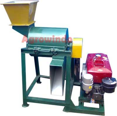 toko-mesin-grinder-kompos-organik-agrowindo
