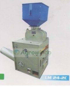 mesin pengupas gabah kulit padi