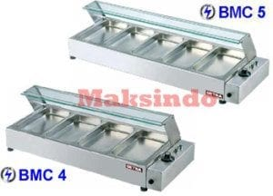 Bain-Marie-Counter-Table-300x216 tokomesin