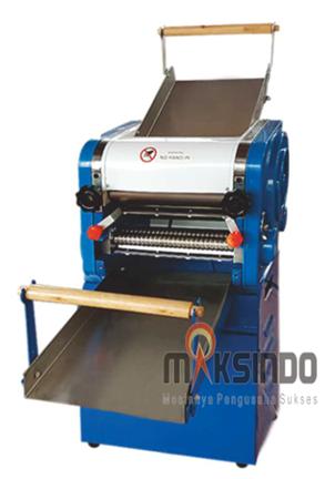 cetak-mie-listrik-mks-cm350