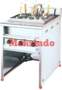 HGN-748-208x300 mesin pemasak mie noodle cooker