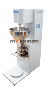 Mesin Cetak Bakso MCB-300B