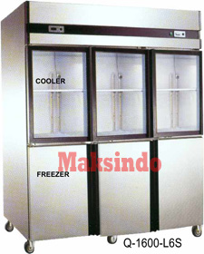 Mesin-Combi-Cooler-Freezer-2 tokomesin