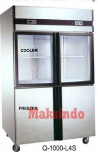 Mesin-Combi-Cooler-Freezer1-194x300 tokomesin