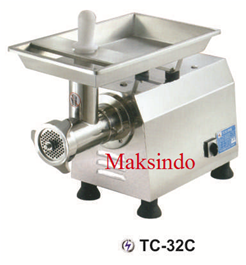 Mesin Giling Daging TC-32C NEW