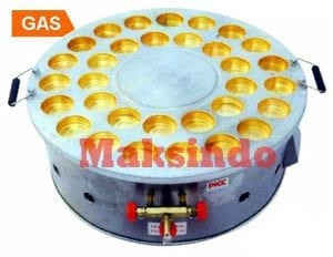 Mesin-Pembuat-Dorayaki-2