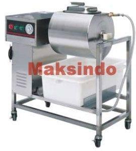 Mesin-Pencampur-Bumbu-Daging-dan-Seafood-3-270x300 meat seasoning