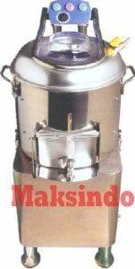 Mesin-Potato-Pealer-4-maksindo0