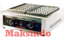 Mesin-Tokoyaki-Baker-2 maksindo
