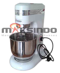 Mesin-mixer-roti-MKS-B5