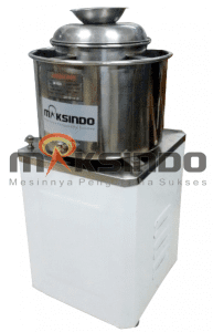 Mixer Adonan Bakso MF – R22A