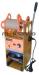 Mesin Cup Sealer Manual (CPS-818)