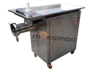 Mesin Giling Daging MHW-420