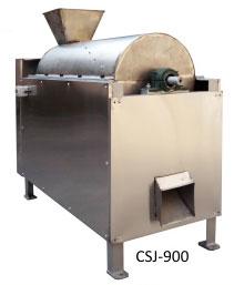 mesin abon daging sapi