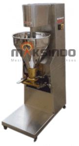 Mesin Cetak Bakso MF-C280B