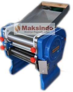 mesin cetak mie tipe DZM MKS-200