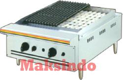 mesin-char-rock-broiler2b