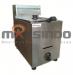 Mesin Deep Fryer Gas (Penggoreng Serbaguna)