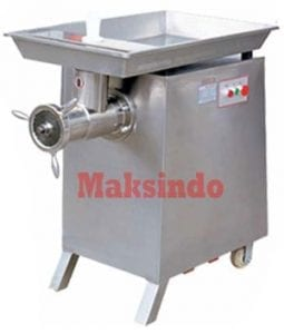 mesin-giling-daging-maksindo-42-tokomesin