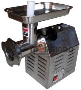 Mesin Giling Daging (Meat Grinder)