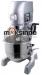 Mesin Mixer Roti dan Kue Model Planetary