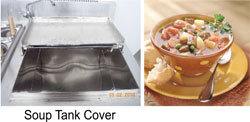 mesin-pemasak-mie-noodle-cooker4 mesin pemasak mie noodle cooker