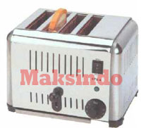 mesin-slot-toaster-roti-bakar-tokomesin