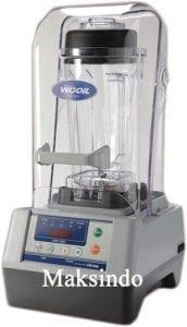 Mesin Super Blender Korea (Himix) Untuk Smoothy Ice