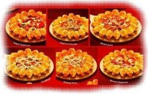pizza_hut_personalcheesybit-300x192-tokomesin