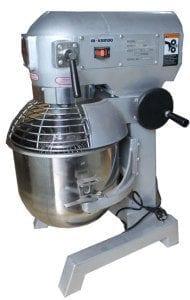 mesin-mixer-roti-planetary-new-murah-maksindo-190x300-tokomesin