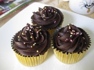 resep-cara-membuat-cupcake-coklat-tokomesin