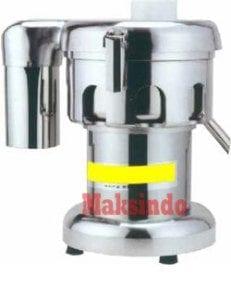 mesin-juice-extractor-pembuat-jus-tokomesin