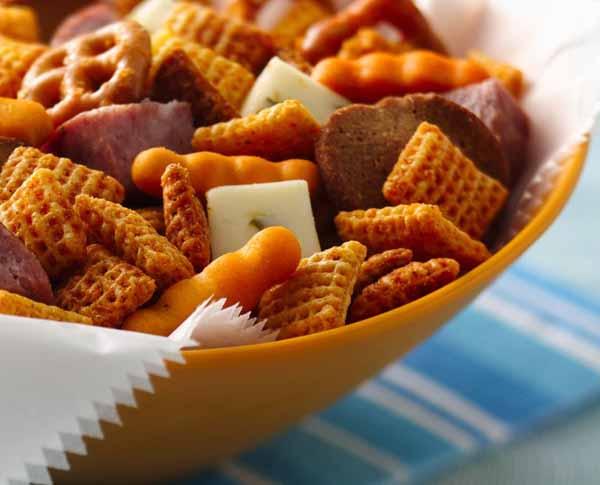 Hasil gambar untuk Cara memviralkan Peluang Usaha Makanan