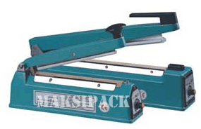 pcs-300l-mesin-hand-sealer-tokomesin