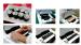 Sushi Processing Equipment