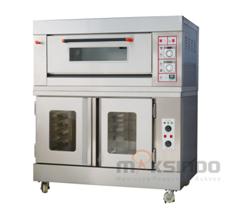 mesin-combi-deck-oven-proofer-1-tokomesin