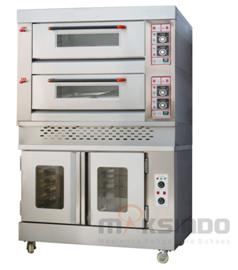 mesin-combi-deck-oven-proofer-2-tokomesin