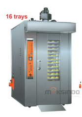 mesin-combi-deck-oven-proofer-3-tokomesin